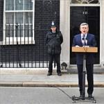 Drámai fordulatok a brit kormányalakítási folyamatban
