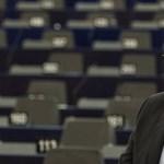 EB-alelnök a választásról: Akármit mondunk Brüsszelről, a magyarok EU-tagok akarnak maradni