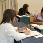 Mégis kötelező lesz 2013-tól az emelt szintű érettségi?