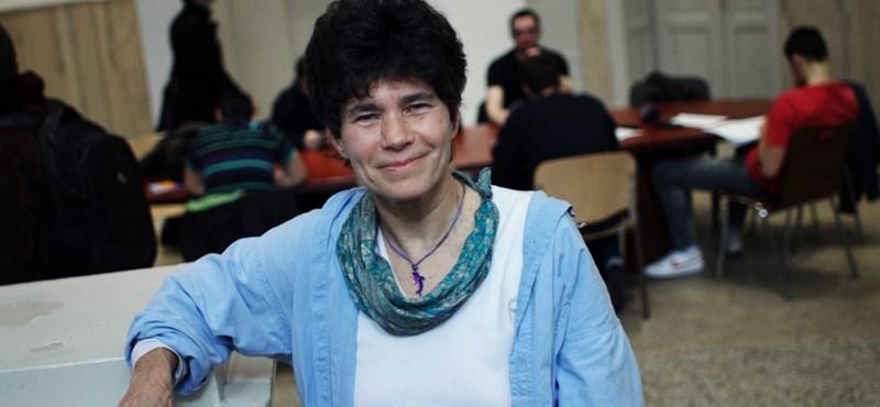 A magyar iskola halott, és egyre több kárt okoz
