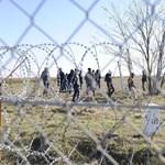 Migrációs válsághelyzet: minden idők legdrágább politikai kampánya?