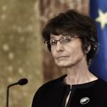 Elutasítja Brüsszel, hogy kevesebb családi pótlékot kapjanak Ausztriában a magyarok