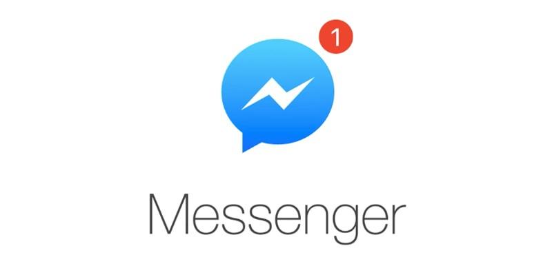 Álomfunkció jön a Messengerbe, törölhetjük az elküldött üzeneteket