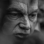 """Fülke: """"Orbán tudatosan játszik rá a kádári reflexekre"""""""