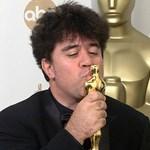 Egy az egyben megismétli a tavalyi Oscar-sztorit a Saul fia?