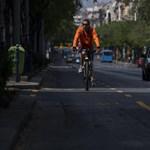 Indul a biciklis boom: jó tanácsok kezdőknek és profiknak