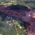 A brazil bányaipari óriás felelős a 240 áldozatot követelő gátszakadásért