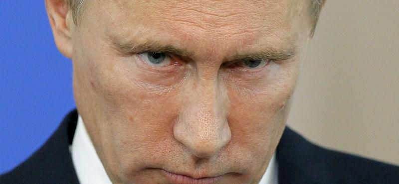 Oroszország rakétatelepítésre készül
