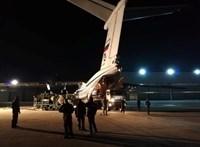 Moszkva össztüzet zúdít az orosz segélyt használhatatlannak nevező olasz újságíróra