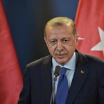 Ankara: Rosszul idézték Erdogant Kínában, és nem hajlandóak korrigálni a szavait