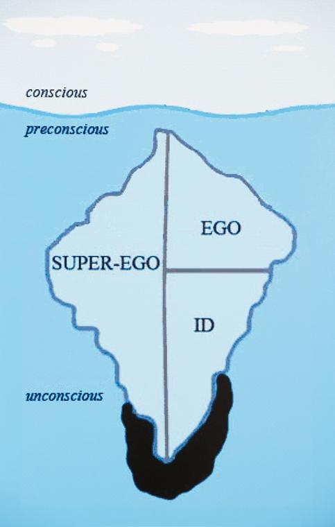 xfm.18.01.11. - A sötétség nem tart örökké - Legyen világosság - hvg kampány nagyítás - Gróf Ferenc: Iceberg - 2017