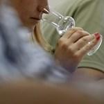 Komoly betegséget jelezhet, ha romlik a szaglása