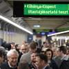 Nem lesz klíma a 3-as metróban