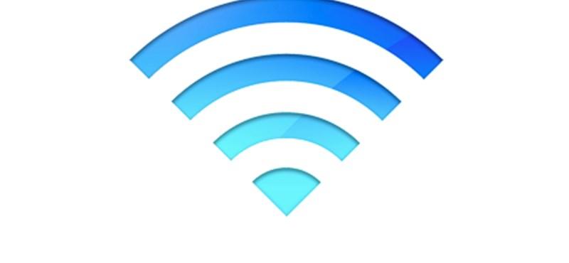 Wifije van otthon? Akkor ennek nagyon fog örülni