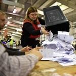 Nem blöffölnek a skótok, de megvárják a Brexit-alkut
