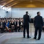 Közpénzen mérték meg az önkormányzatok, veszélyben van-e a Fidesz