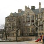 Egyetemi ösztöndíjat kapnak a kilencedikes diákok