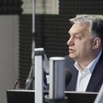 Orbán bukása: Ne sírj, Ráhel, még nem megy börtönbe!