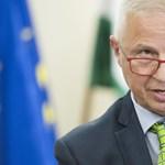 A kormány újra visszaüzent Brüsszelnek