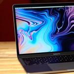 Elege lett az Apple-nek abból, hogy nem hivatalos szervizek javítják a MacBookokat