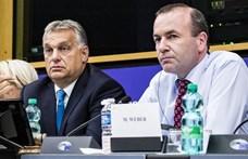 Tovább nőtt a Néppárt előnye az EP-ben - itt az új mandátumbecslés