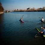 Meddig hozzák a magyar kajakosok az olimpiai aranyakat?