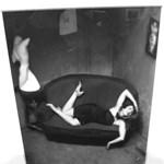 Világrekord Leica