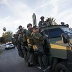 Terrorizmus vádjával áll bíróság elé a San Bernardinó-i merénylők barátja