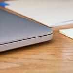 Online záróvizsga vagy szigorúan szabályozott, de személyes diplomavédés? Így döntöttek az egyetemek
