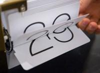 Döntött a kormány: két szombati munkanap lesz 2020-ban