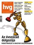 HVG 2018/21 hetilap