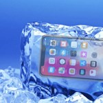 Egyetlen karakterrel térdre lehet kényszeríteni az iPhone-okon az üzenetküldő alkalmazásokat