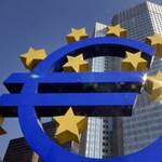 Nőtt az infláció az euróövezetben