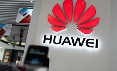 A Huawei több alkalmazottja is dolgozhatott a kínai hadseregnek