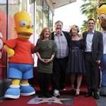 A Simpsons készítője végre elárulta, melyik az eredeti Springfield