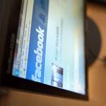 224 magyar Facebook-felhasználóról kért ki adatokat a kormány