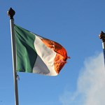 Írország szeretné kialkudni a kamatcsökkentést
