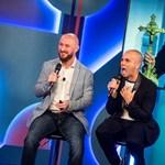 Duma Aktuál: Mi történhetett Semjén Zsolttal azon a pénteken?