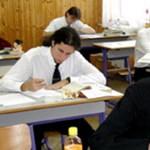 Növelné a középiskolások heti óraszámát a gimnáziumok szövetsége
