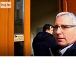 """""""A gyűlölet győzött"""" – nem gondolták túl a Fidesz-képviselők a vásárhelyi buktát (videó)"""