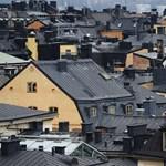Északi veszedelem: Hitelbomba dagad az IKEA országában