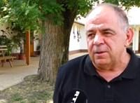 Havi 850 ezret kap tanácsadásért a minisztériumtól Újiráz plébánosa