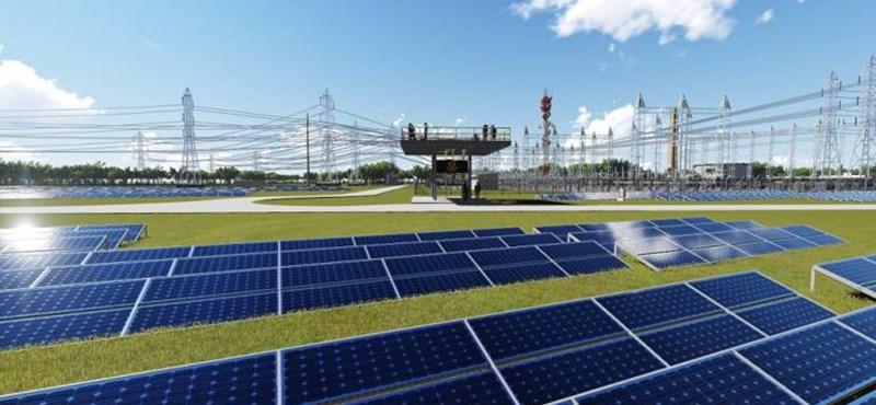 Nagyon kiszúrt a kormány a megújuló energiát használó kiserőművekkel