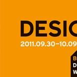 Design hét 2011 - Az esztétika nagymesterei