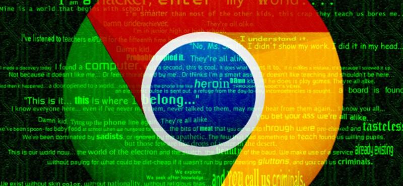 Újabb Chrome-bővítményeket hackeltek meg: használja valamelyiket? Jobb, ha letörli