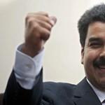 Kirúghatják Venezuelát az Amerikai Államok Szervezetéből
