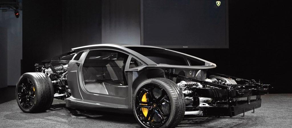 Autó: Toplista: ezek a villanyautók fogynak most legjobban Európában   9722perenye.hu