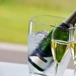 Amikor pezsgőt választunk – beszédes címkék