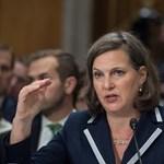 Nem kapott orosz vízumot egy fontos volt amerikai külügyes
