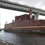 """""""Lebegő Csernobil"""" vagy forradalmi újítás? Úton az első orosz úszó atomerőmű"""